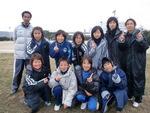 2009関東40エイト千葉県予選 優勝!!