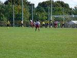 第22回全国レディースサッカー大会